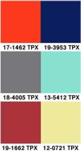 dextrous colors